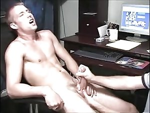 Men Milking Men Cumshot Compilation Home Amateurs Vol. 1