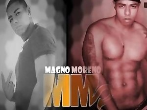 MAGNO MORENO X TOP BOTTOM - TRAILER