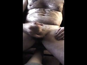 Lots Of Cum, A Cumshot Compilation